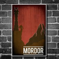movie posters, art posters and poster prints.