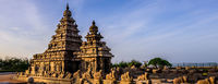 19-amazing-temple-of-south-india.jpg