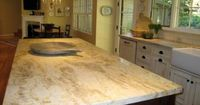 Image detail for -... Advantages and Disadvantages of Honed Granite | Planet Granite, Inc
