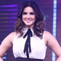 Did You Know Sunny Leone Was Part Of A Ping Pong team?  While talking to a source the Bollywood actress Sunny Leone, who is also the owner of celebrity cricket team Chennai Swaggers said that she played sports ever since she was very little. She also pl...