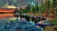 2014 Nature Wallpapers Full HD