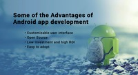 What Is Android App Development?