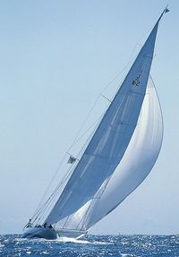 Astra, Classic Boat, Sailing, Ph. Franco Pace