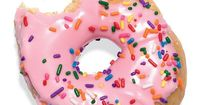 Are you addicted to sugar? Learn how to fight sugar cravings and reap the sweet rewards