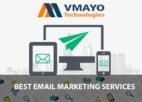 Vmayo is an award-winning Digital Marketing Services that offer IT Outsourcing and IT Company in Jaipur. Deliver Best Digital Marketing Services that meet their specific demands. Spend heavily on research and build strategies that drive optimum results fo...