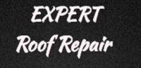 """"""" Expert Roof repair is provide you Commercial and industrial roof repair service we are well-known in roof repair service provider we offer you Roof Repair Forth Worth,Siding Dallas Tx,Painting Fort Worth,Commercial Roofing Dallas,etc if you are loo..."""