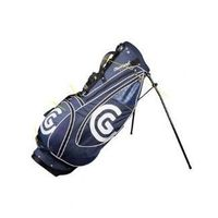 Cleveland 4-15 GOLF STAND CARRY BAG Orange CLEVELAND 4-15 GOLF STAND CARRY BAG The Cleveland 4-15 Stand Bag features: 8 by 9 4 way top Izzo Dual Carry Strap Integrated Hip Pad Scorecard Sleeve Pen Sleeve Ergonomic Handle Rain Hood Included U http://www.co...