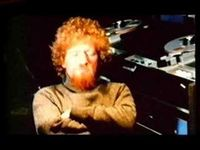 Peggy Gordon ~ Luke Kelly
