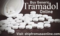 Buy Tramadol Online - We are here to provide you with cheap branded generic medicine without a prescription. You can buy Tramadol online legally USA.