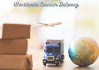 Are you looking for trustworthy Cheap Courier to Australia.png