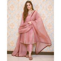 dusty-rose-embroidery-work-cotton-suit-6710-1000x1000h.jpg