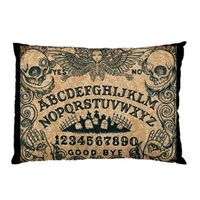 https://www.etsy.com/listing/752334878/ouija-board-beige-pillow-case?ref=listings manager grid