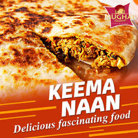 kheema naan.jpg  Dig into the creamilicious heaven of kofta! �œ… Menu + Order: https://bit.ly/OrderMaharajaPalace �œ… Opening: 05:00PM onwards #Maharajapalace #Northcote #Victoria #foodlover #spicyfoodlovers #chickenlover #butte...