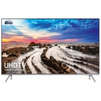 "Save £699 On Samsung UE82MU7000T 82"" Smart 4K UHD LED TV at Atlantic Electrics Black Friday Sale"