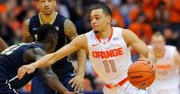 Syracuse Basketball: Opportunistic Orange Have That Championship Look