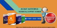 An antivirus plays a crucial role in keeping you assured of your imperative data and information that it will be protected from attacks. Encountering a single issue with the working of Avast Antivirus puts the users in the dilemma of getting known to the ...