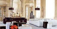 """Love this space! #rochebobois #instalove #interiors #inspiration #interiordesign #decor #design #designcrush #style #pocodesigns"" Photo taken by"