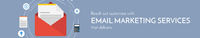 IBL Infotech | Email Marketing Services Company
