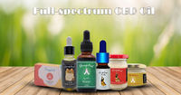 hemp oil in india, buy cbd oil in india, cbd hemp oil india online, buy hemp oil in india, Buy cbd oil for pets.  For more details connect us on - https://www.hempstrol.com/