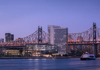 architectural photographer nyc.jpg