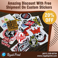Amazing Discount With Free Shipment On Custom Stickers.jpg