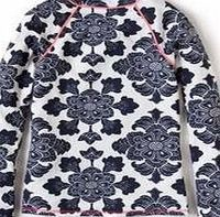 Boden St Ives Rash Vest, French Navy Mosaic 34165696 Our very first rash vest is designed in two marvellous mosaic florals with flattering seam details. http://www.comparestoreprices.co.uk//boden-st-ives-rash-vest-french-navy-mosaic-34165696.asp