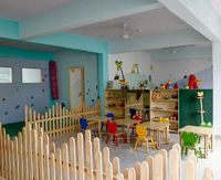 best corporate day care service provider Bangalore