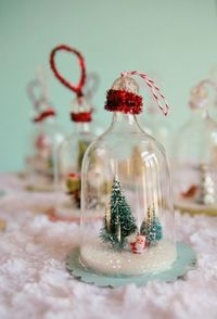 World inside pictures start with preparation for the folowing and for us amazing Christmas Hollidays. Decorating is also an inevitable part when you planning a