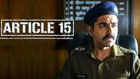 watch and Download Article 15 2019 Movies Counter full free HD Movie Online .Watch and Download latest Bollywood Movies Counter streaming in super fast buffering speed.  https://moviescounter.pro/article-15-2019/