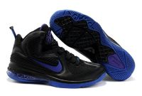 Men's Affordable Fashion Nike Collection LeBron IX (9) in 26054 - $94.99