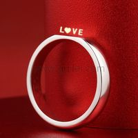 Love Light Reflection Promise Ring For Him or Her https://www.gullei.com/love-light-reflection-promise-for-him-or-her.html