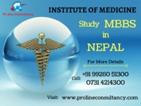 Study MBBS in Nepal through Proline Consultancy.png
