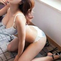 Welcome to home of the finest Delhi escorts in Delhi area. Our Delhi escorts are the finest Delhi has to offer and will provide an unforgettable Delhi Escort experience!