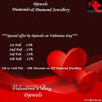 Valentine's Day.jpg