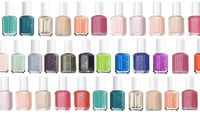 The Best Essie Colors for Summer Fun