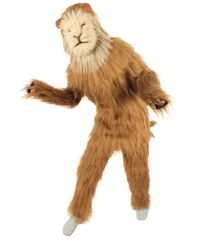 Lion Costume With Mask.jpg