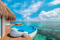https://www.ineedtrip.com/