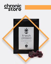 Buy weed, distillates, shatter, edibles, and more online in Canada. Our prices are affordable, and our stock is updated regularly. We can help you get high-quality cannabis products at affordable prices. Visit us at https://chronicstore.com/ to buy weed o...