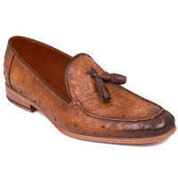 https://johnyweber.com/collections/all-shoes-collection/products/johny-weber-handmade-brown-ostrich-leather-loafers