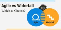 Choose-the-Right-Project-Methodology-Agile-or-Waterfall.jpg