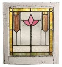 Image result for antique stained glass windows