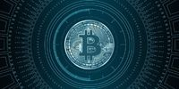 5 Best Plugins for Accepting Bitcoin Payment on Your WordPress Website