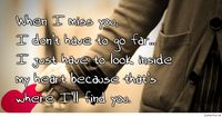 i miss you pictures, summer quotes, love couple wallpaper,  amazing love images, i miss you wallpapers, hello summer,  june quotes images 2016, best love couple, awesome quotes