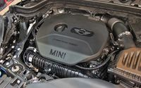 Buy Reconditioned & Used Engines for BMW Mini