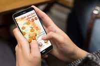 food-order-online-app-developers-toronto.jpg