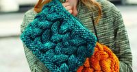 Ravelry: Broome pattern by Vanessa Putt