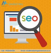 Looking for Affordable SEO services company in India? Hire Marketing Adventure,providing social awareness to boost your business on social audience. We offers you unbeatable SMO packages India for your valuable business or website. Get a quote! 0120-42908...
