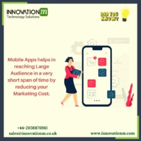 InnovationMUK is the best application development company sheffield and software development derby, UK.png