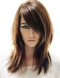 http://static.becomegorgeous.com/img/arts/2010/Aug/20/2617/long layered hair cut.jpg