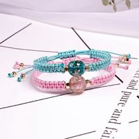 Matching Friendship Bff Bracelets Birthday Gift https://www.gullei.com/matching-friendship-bff-bracelets-birthday-gift.html